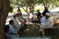 Dialogue Between Returnees and Local People_Laghman