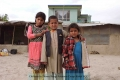 Children in Diwan Bangi Returnee Camp-Kabul SCC (1)