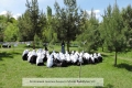Environment Awarness Sessios in Schools-Badakhshan