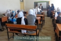 Environment Protection Supporting Group_Bamyan SCC
