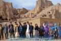 Environment Protection Volunteer Group_Bamyan SCC