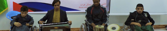 Community Responsibilities in Empowering People with Disabilities