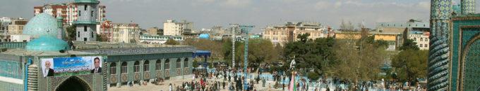 Nowruz; celebrating togetherness