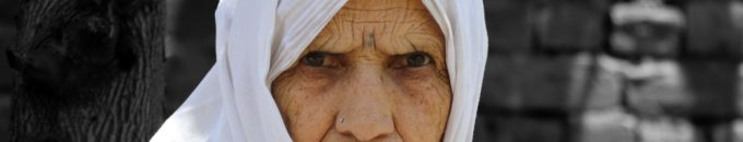 Akhtariz Tall; Reviving Cultures strengthen sympathy